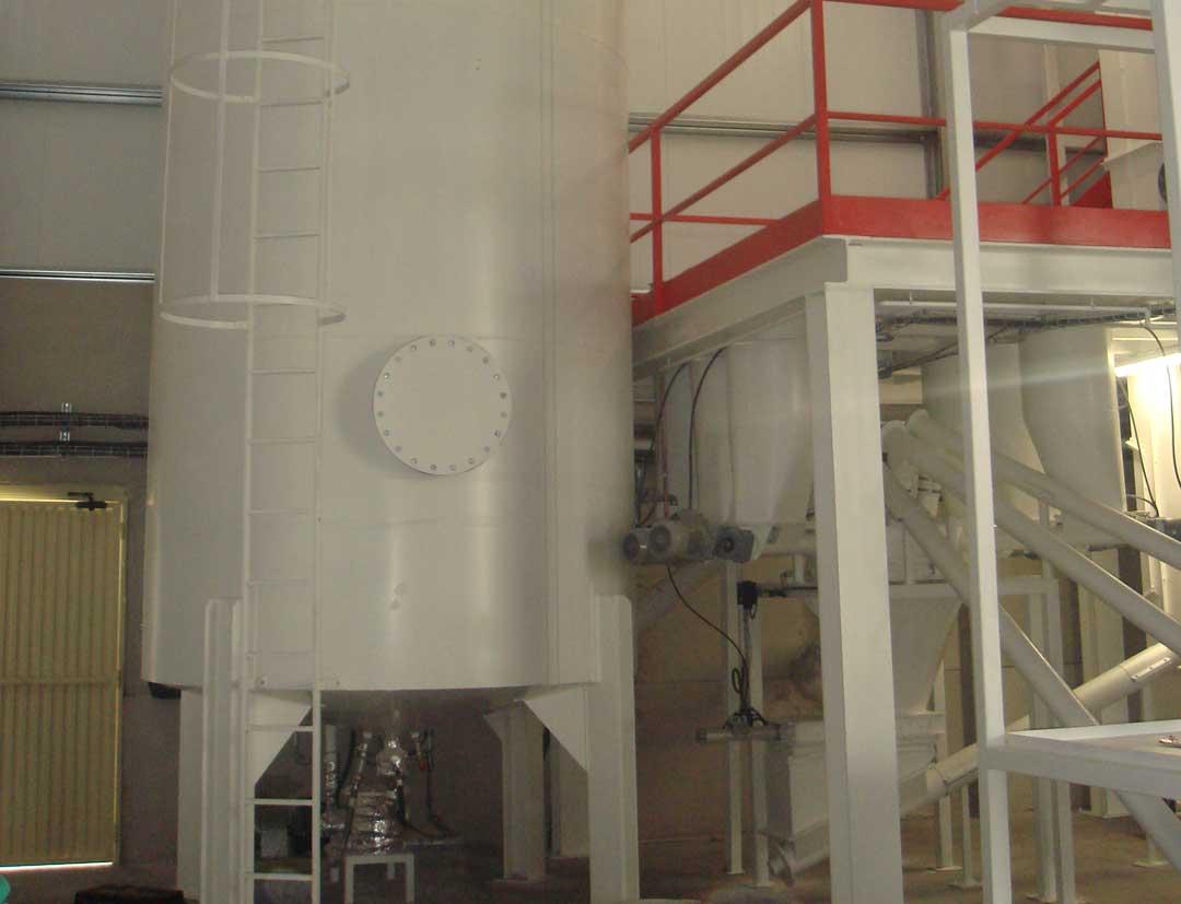 depositos-de-liquidos-1