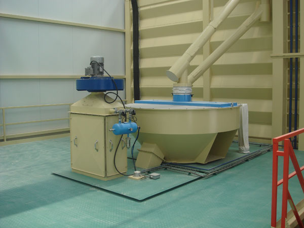https://mgnfeedmills.com/images/pages/processes/sieving/CRIBA-DSC00869-copia.jpg