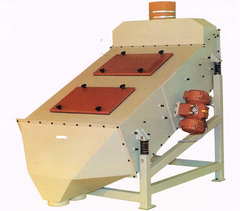 criba-vertical-ZARANDA-2