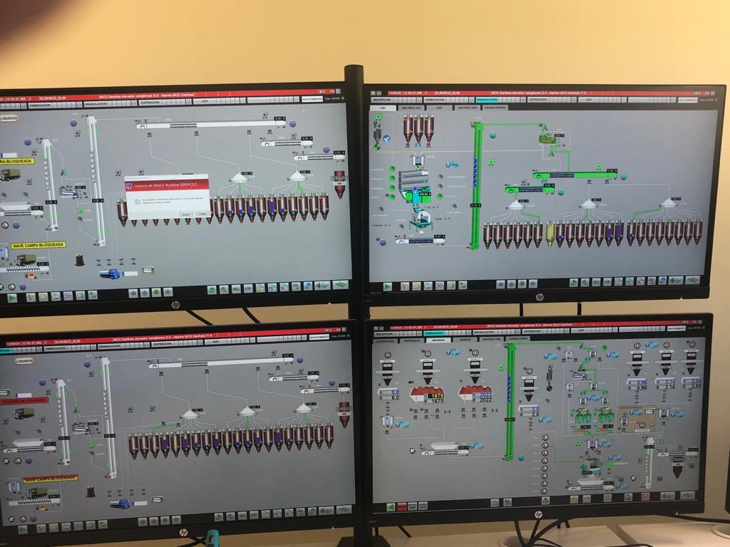 https://mgnfeedmills.com/images/pages/products/control-panels/control-panels1.jpg