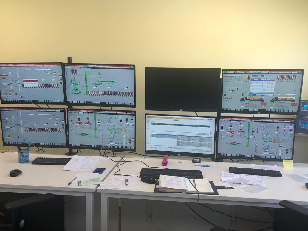 https://mgnfeedmills.com/images/pages/products/control-panels/control-panels3.jpg