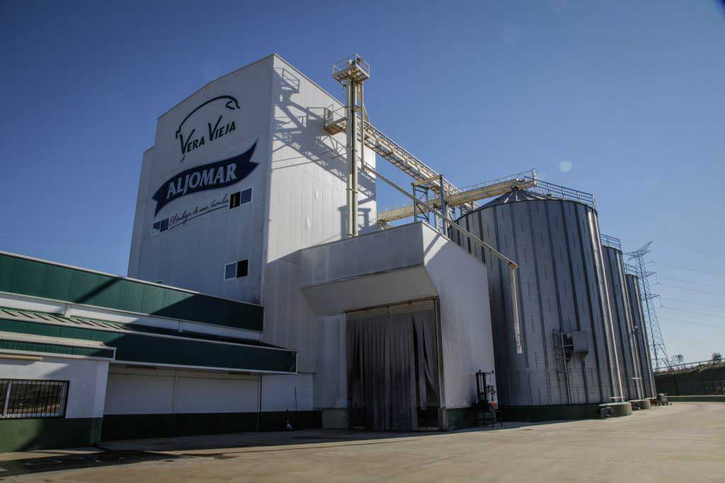 https://mgnfeedmills.com/images/pages/products/storage/intake-pits/PIQUERA-veravieja_aljomar_web-1.jpg