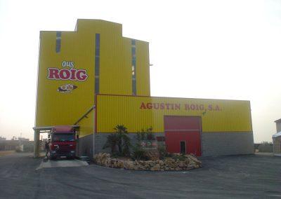 ROIG-3