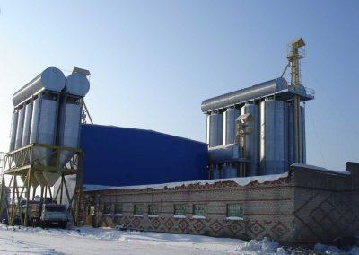 granja-Orlovskoye-moscu-4