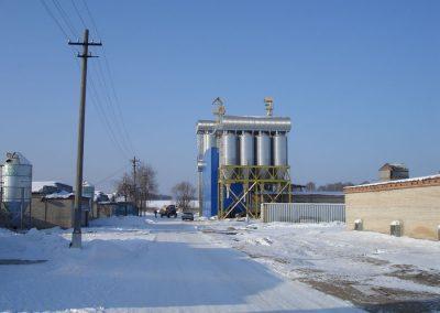 granja-Orlovskoye-moscu-5