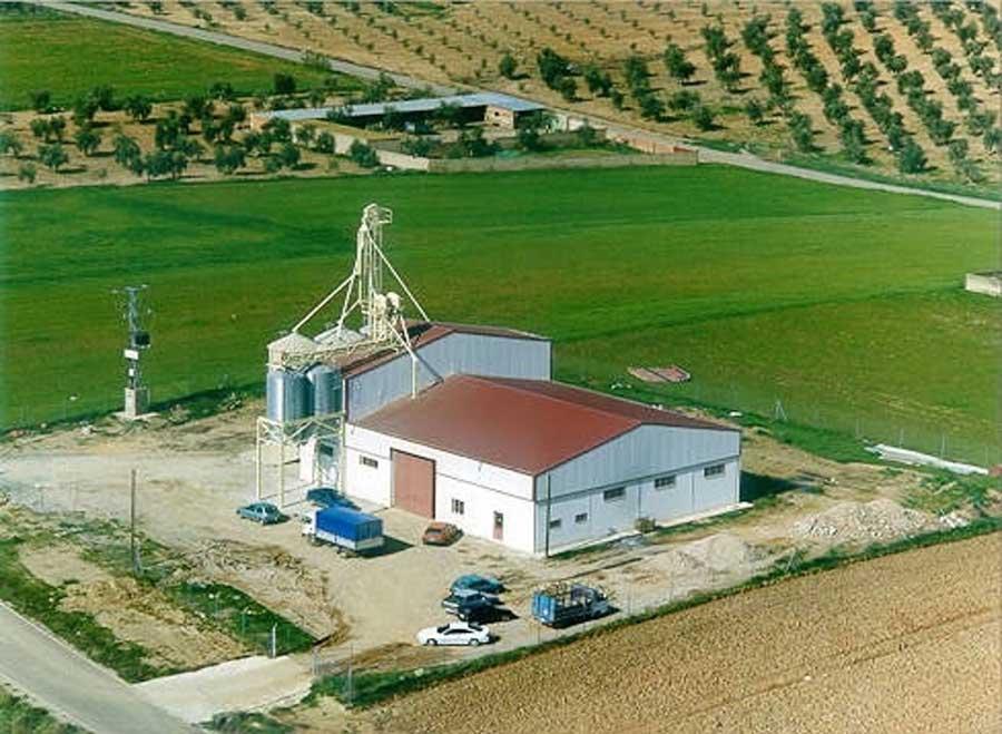 monterubio2
