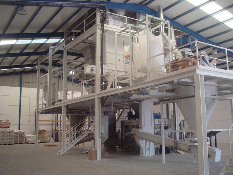 Fabrica-de-correctores-Toledo-Ambiotec