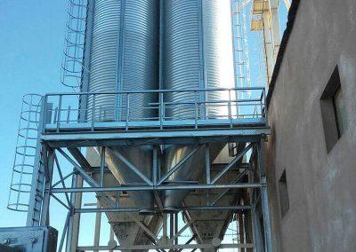 fabrica-de-pienso-teruel-granja-el-toscal-2