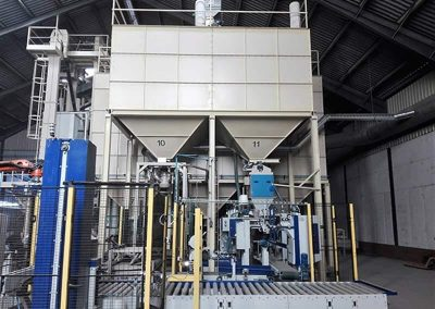 fabrica-semillas-agrotecnipec-palencia-10