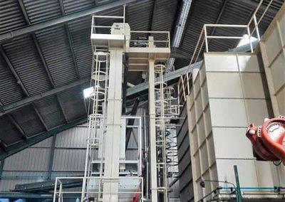 fabrica-semillas-agrotecnipec-palencia-11