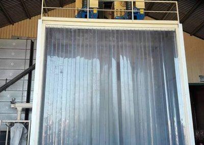 fabrica-semillas-agrotecnipec-palencia-2