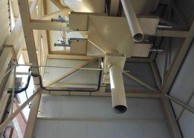 fabrica-semillas-agrotecnipec-palencia-8