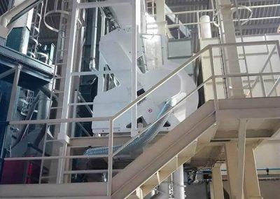 fabrica-semillas-agrotecnipec-palencia-9